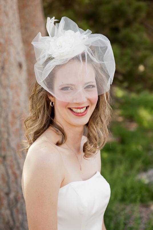 Fort Collins Wedding Photographer 2