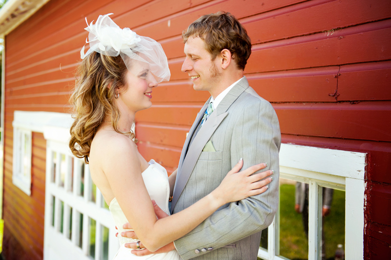 Fort-Collins-Wedding-Photographer-4.jpg