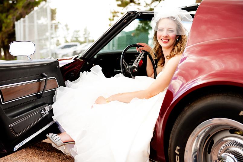 Fort Collins Wedding Photographer 5