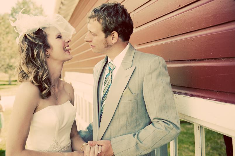 Fort Collins Wedding Photographer 7