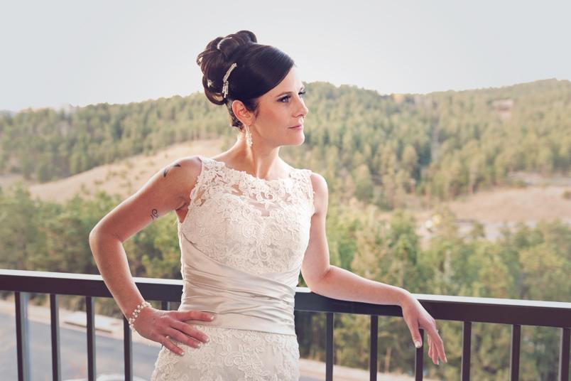 Fort-Collins-Wedding-Photographer-30.jpg