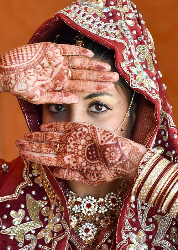Indian-Wedding-Fort-Collins.jpg