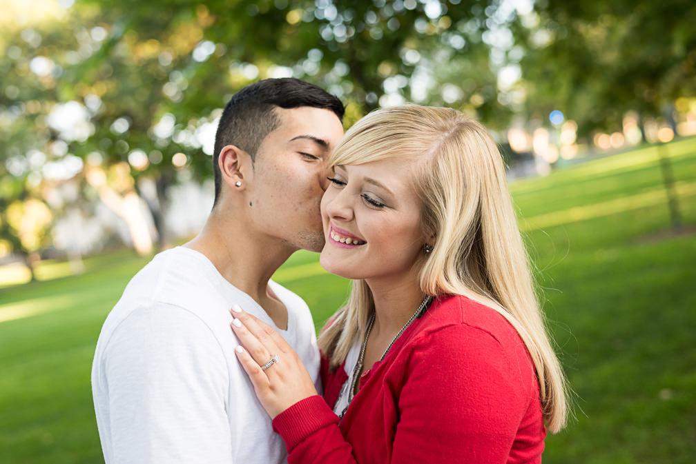 Engagement-Portraits-Fort-Collins30
