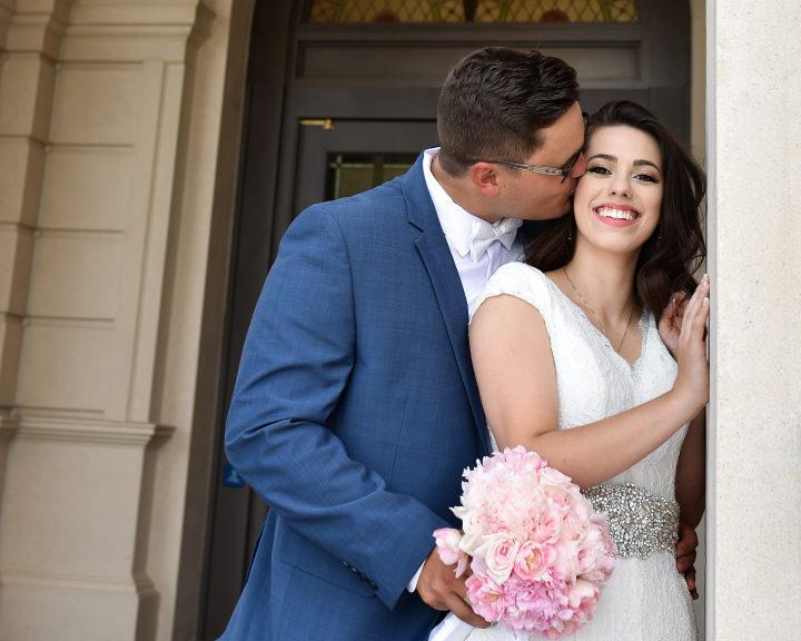 Wedding-Photoraphy-Fort-Collins.jpg