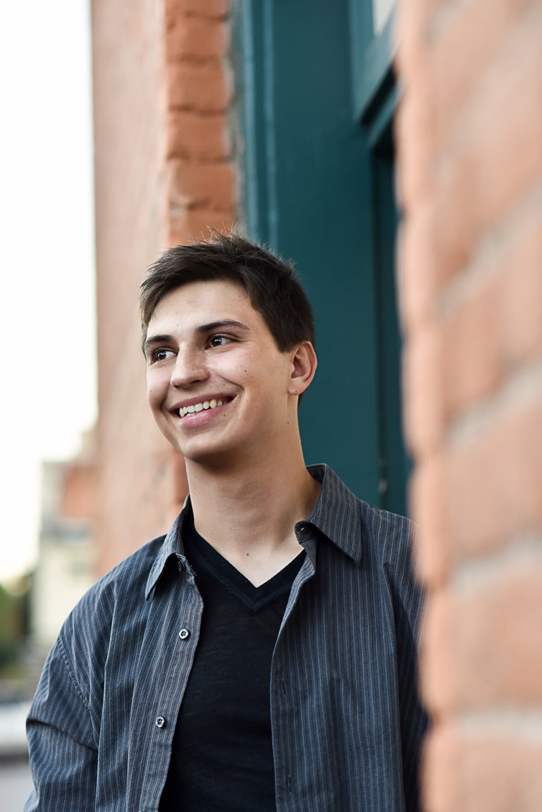 Senior-Portraits-Fort-Collins-6-1.jpg