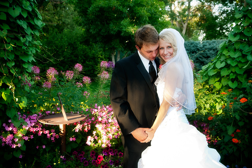 Cheyenne-Wedding-Photography-Botanic-Gardens-2.jpg