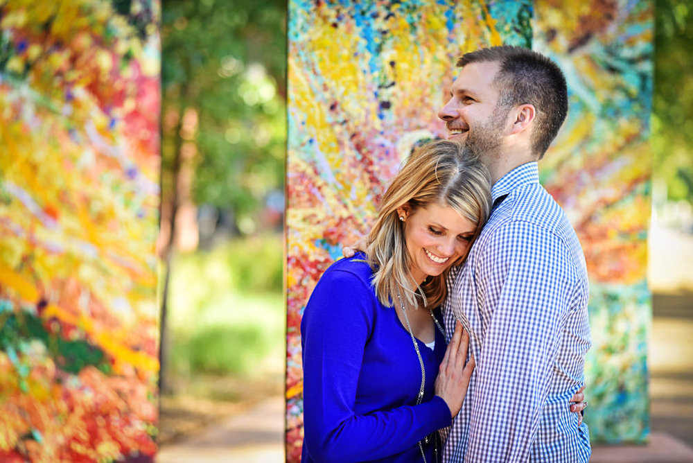 Engagement Photography Fort Collins 1.jpg