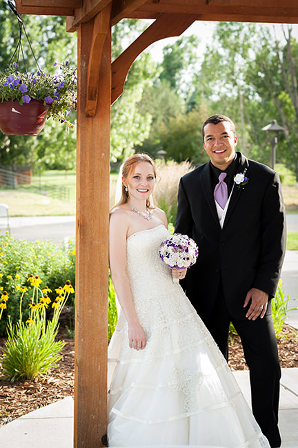 The-Lodge-at-Mackenze-Place-Wedding-Fort-Collins-1-1.jpg