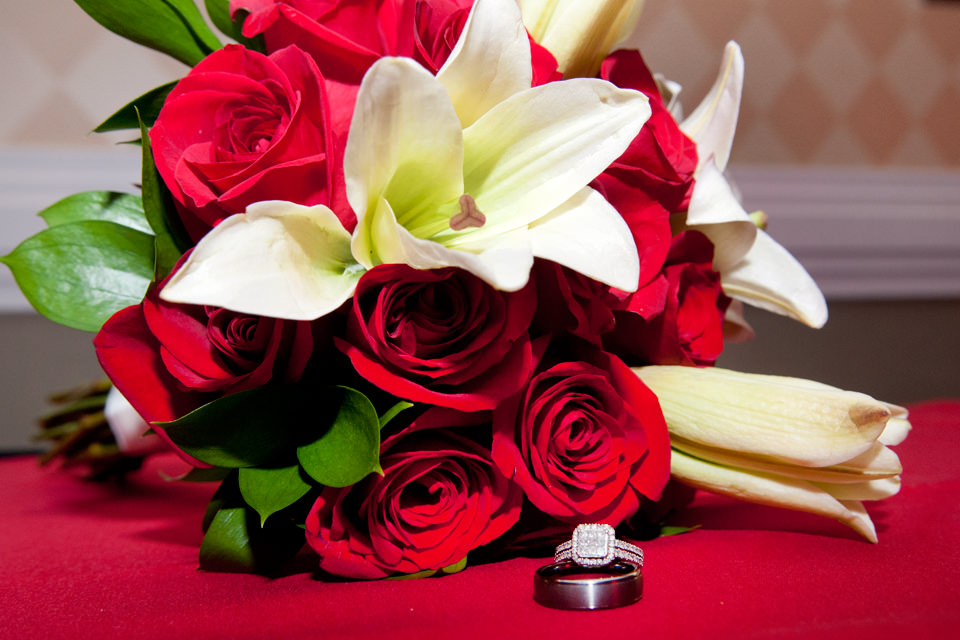 Wedding-rings-at-Marriott-Fort-Collins-CO-4-1.jpg