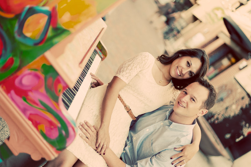 Old-Town-Fort-Collins-Engagement-Portraits-02.jpg