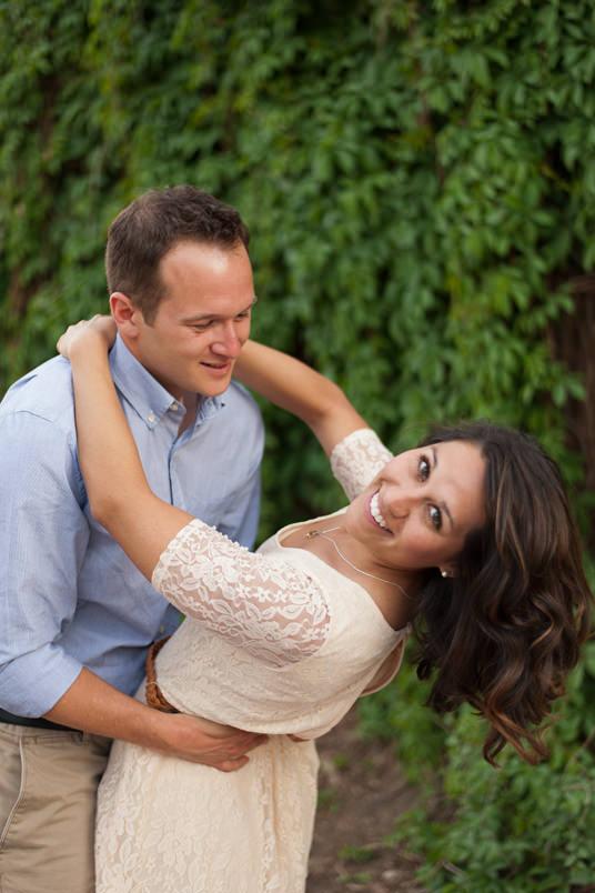 Fort-Collins-Engagement-Photos-03.jpg