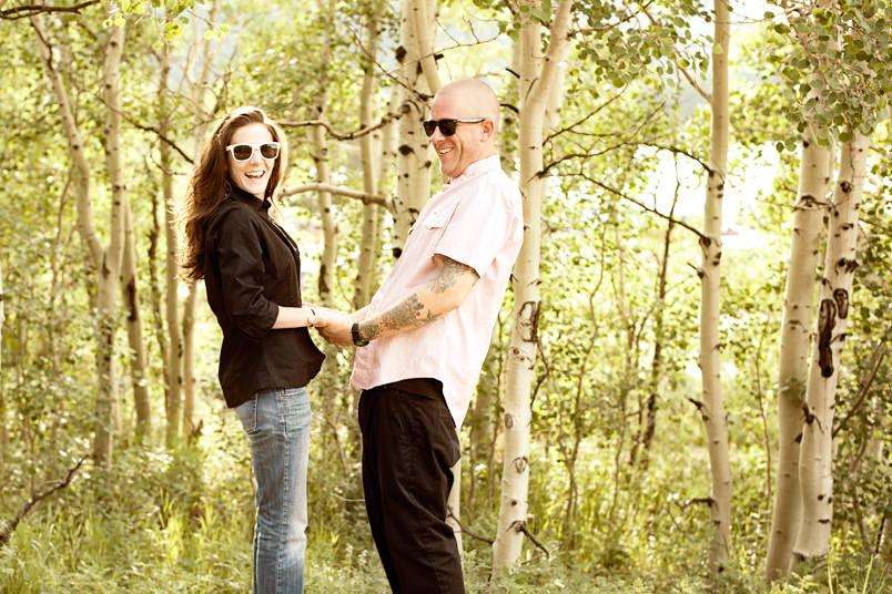 Estes-Park-Engagement-Portrait-photographer.jpg