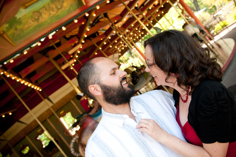 Engagement-Portraits-Denver-Zoo.jpg