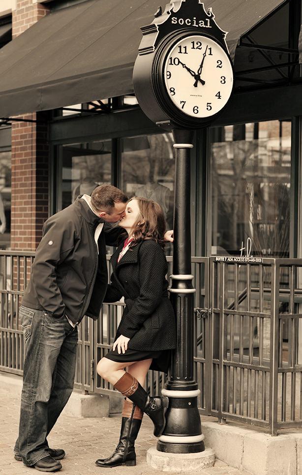 Engagement-Photographer-Fort-Collins--2.jpg