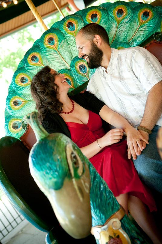 Denver-Zoo-Engagement-Portraits-4.jpg