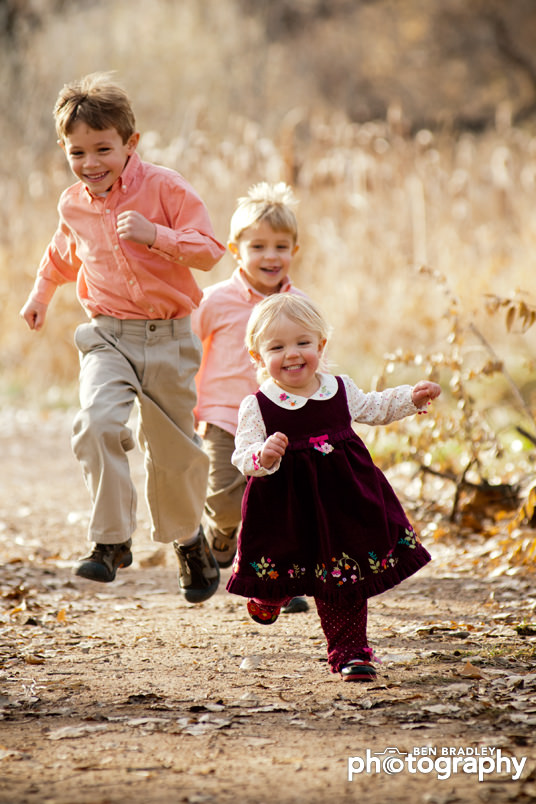 Fort-Collins-Family-Portraits-4.jpg