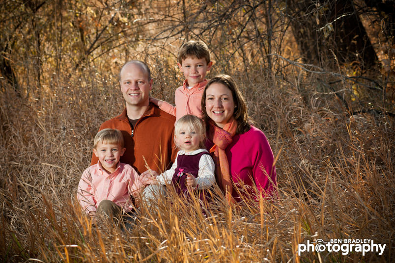 Fort-Collins-Family-Portraits-2.jpg
