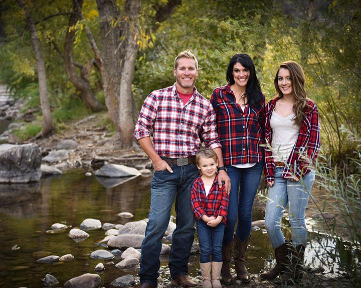 Family-Portraits-Poudre-Canyon-2.jpg