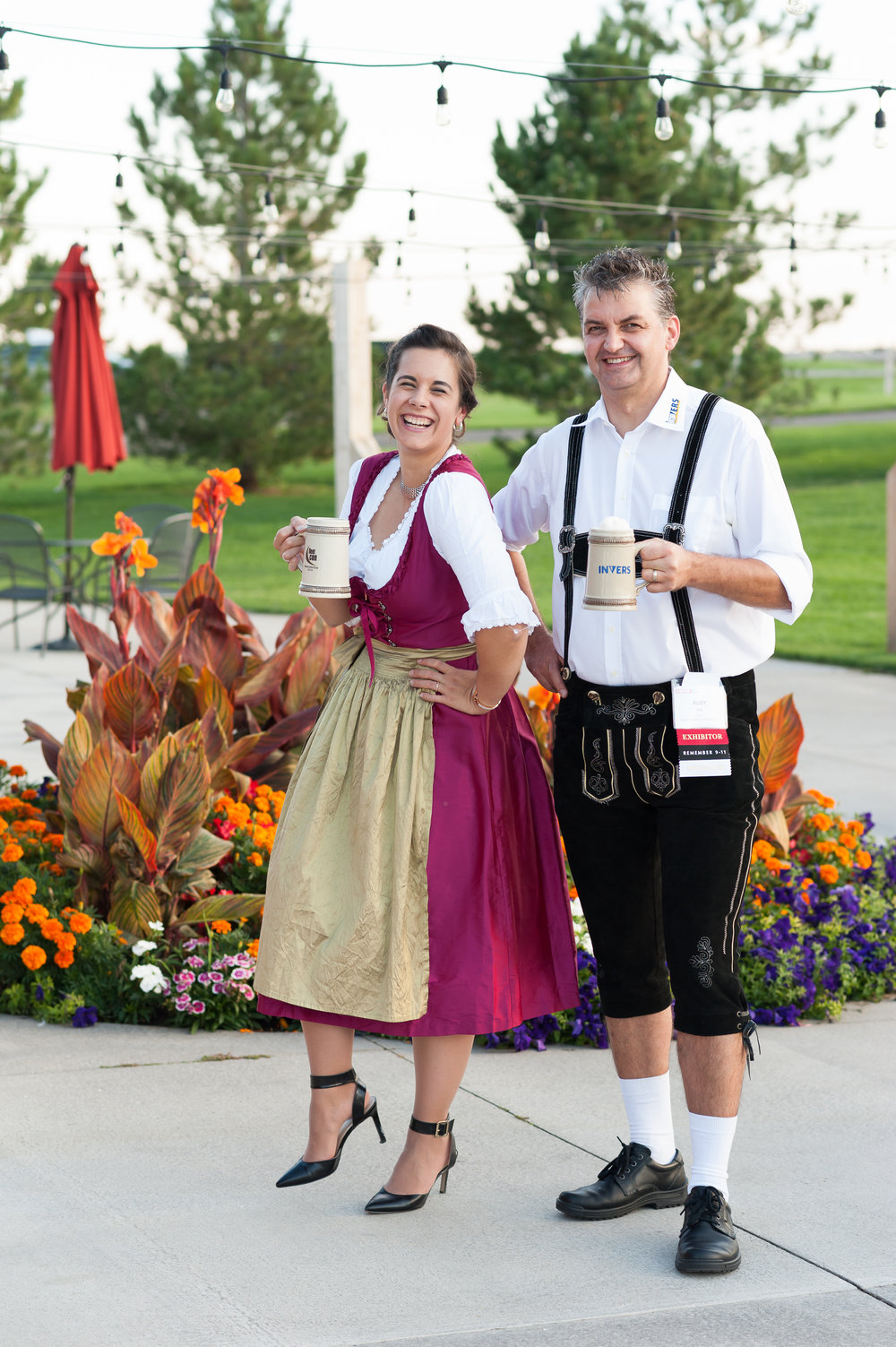 Corporate Event Photography Fort Collins.jpg
