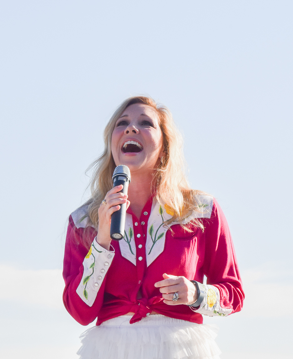 Event Photography Fort Collins 113.jpg