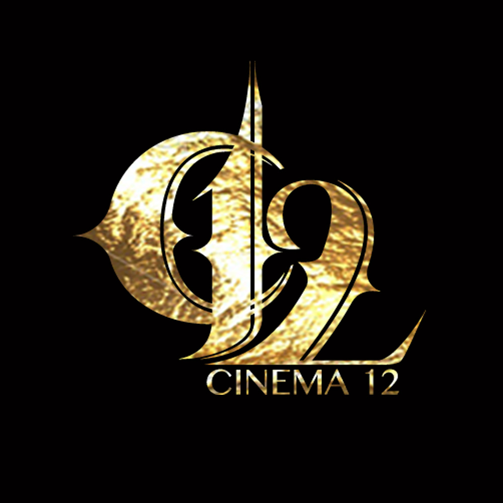 CINEMA 12 Music