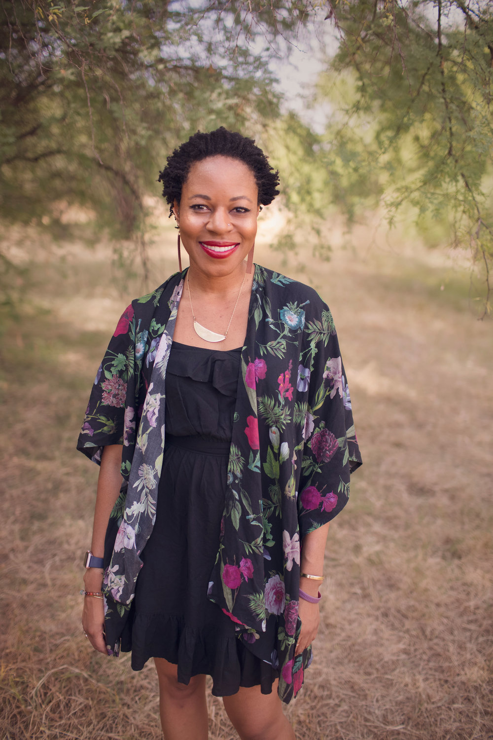 """""""Let Her Share Her Story"""" photo shoot in Phoenix, AZ. Photo credit: Mel Bosna of  www.lulliloophotography.com"""