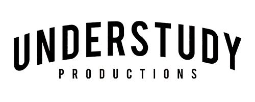Understudy+500x200.png