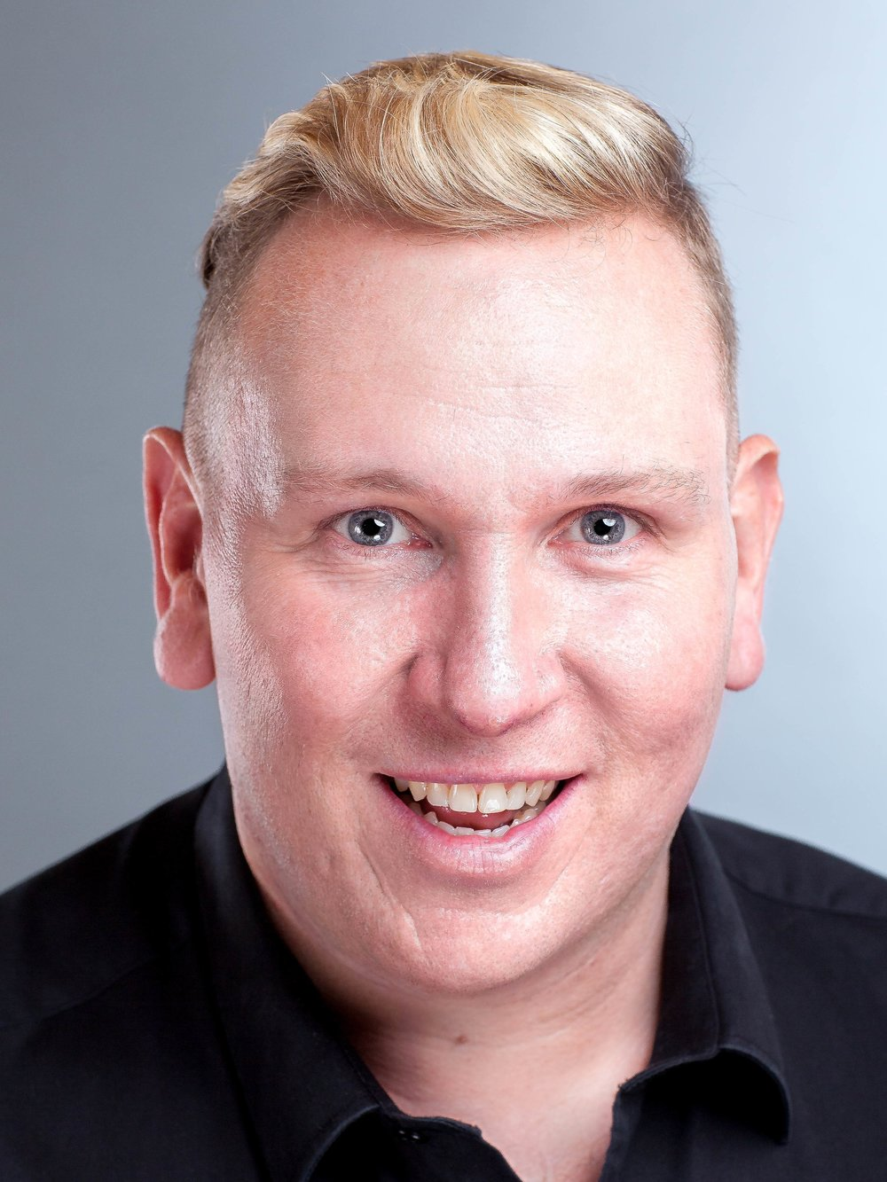 Musical Director -Trevor Jones - Avenue Q (Prince Moo Productions), 25th Annual Putnam County Spelling Bee (Vic Theatre Company, 2016), Dogfight (Doorstep Arts, 2016), Next to Normal (Doorstep Arts, 2014) as well as Twisted Broadway 2017.