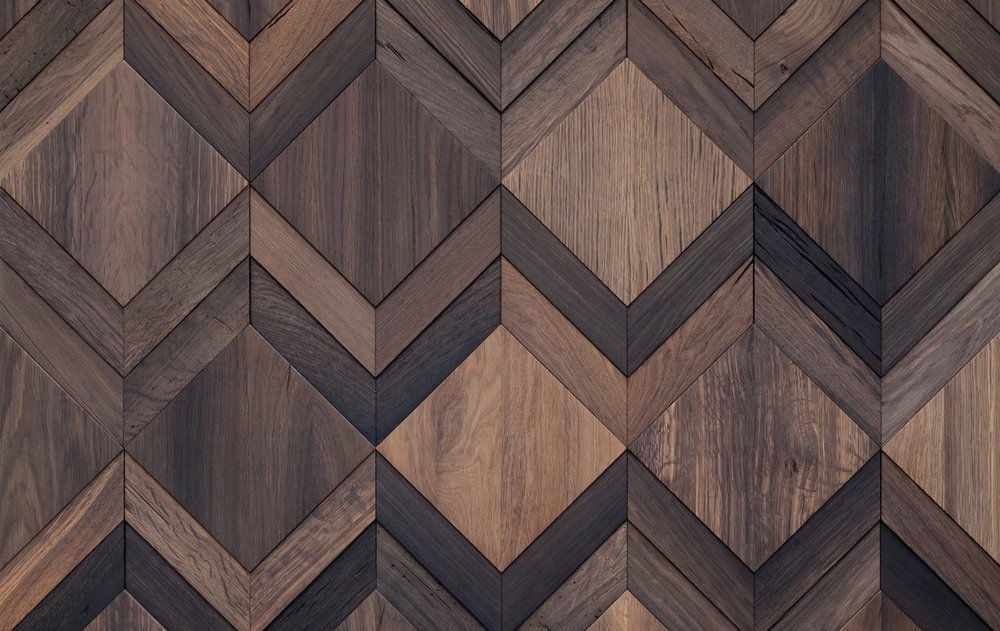 Clue_landscape-overview-Reclaimed-wood-Recycled-wood-Wonderwall-Studios-wall-panel-1600x1010.jpg