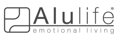 Alulife_cover-474x318-2.jpg