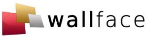 wallface-wandpaneele-decorplatten-logo-gross3-300x83-2.jpg