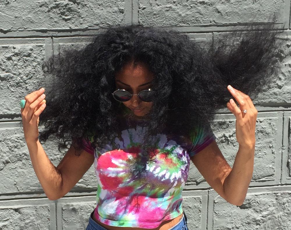 ayvee_ayveebaby_ayveeverzonilla-hair_naturalhair_sanfrancisco.jpg