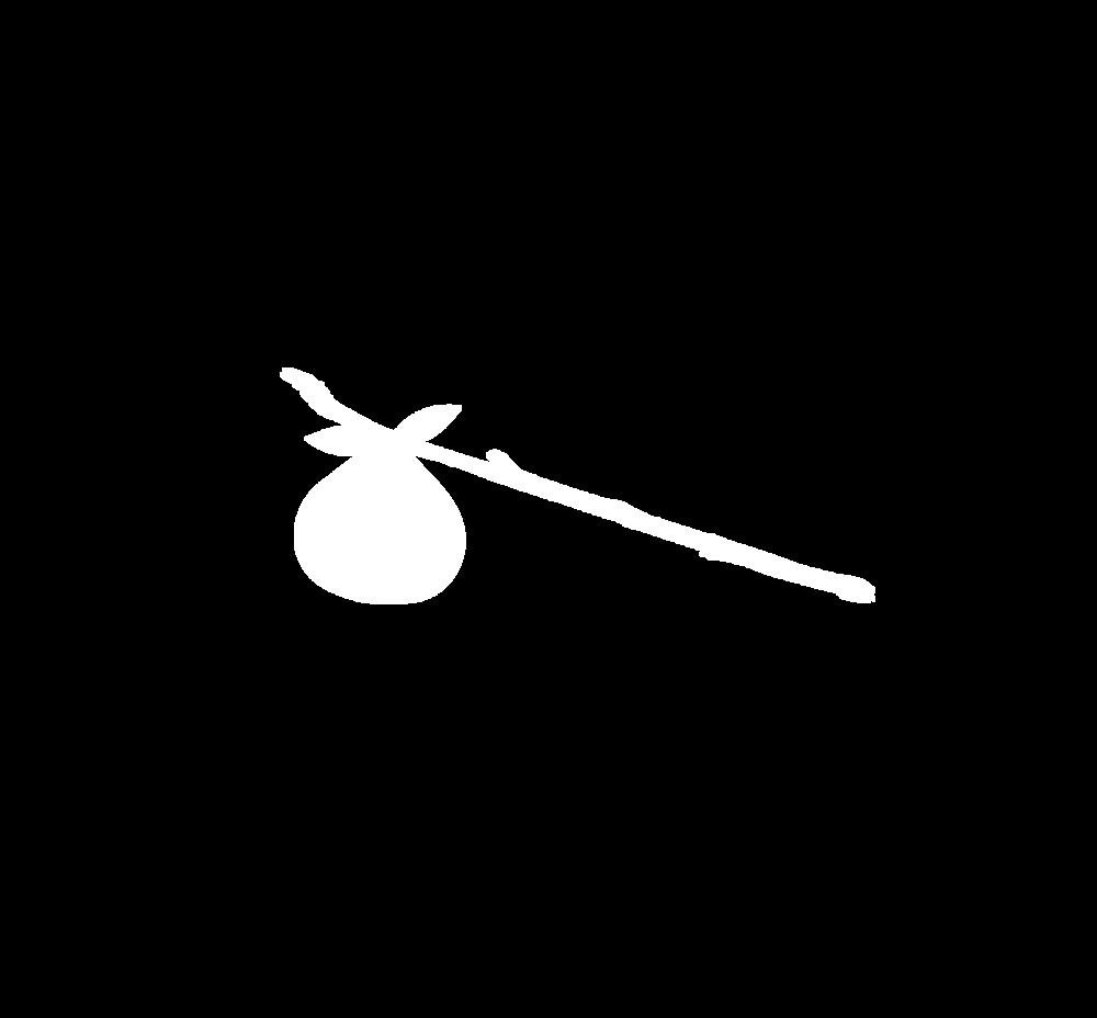 Hobo stick-01.png