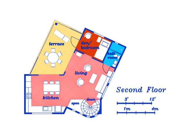 dwg Floor Plan Second Floor - Copy.jpg