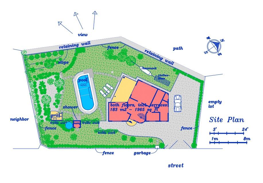 dwg Site Plan - Copy (1).jpg