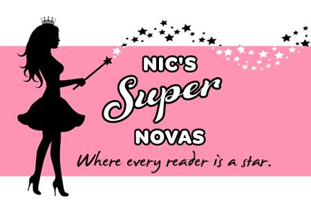 Nic's Super Novas_1.jpg