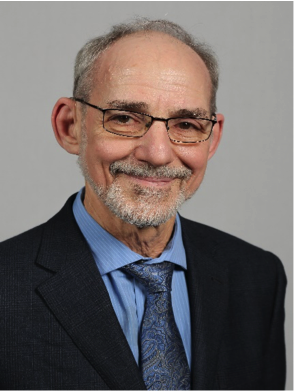 Charles Shrybman.png