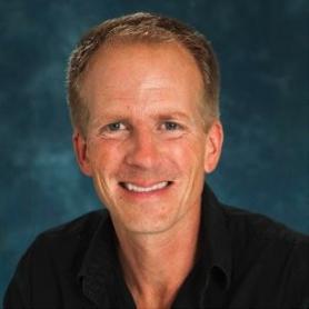 Chris Hay -  John Howard Society of Alberta   bio →