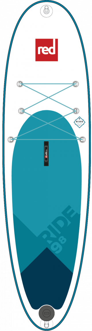 boards-9-8-ride-line-drawing-320x1149.png