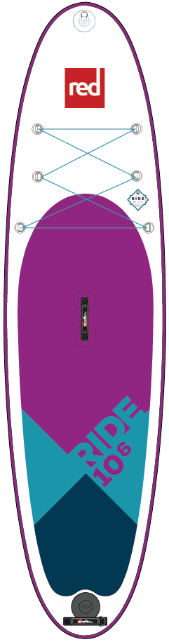boards-10-6-ride-se-line-drawing.png
