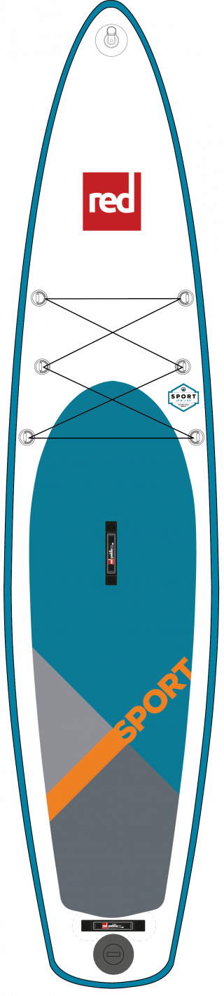 boards-12-6-sport-line-drawing-320x1420.png