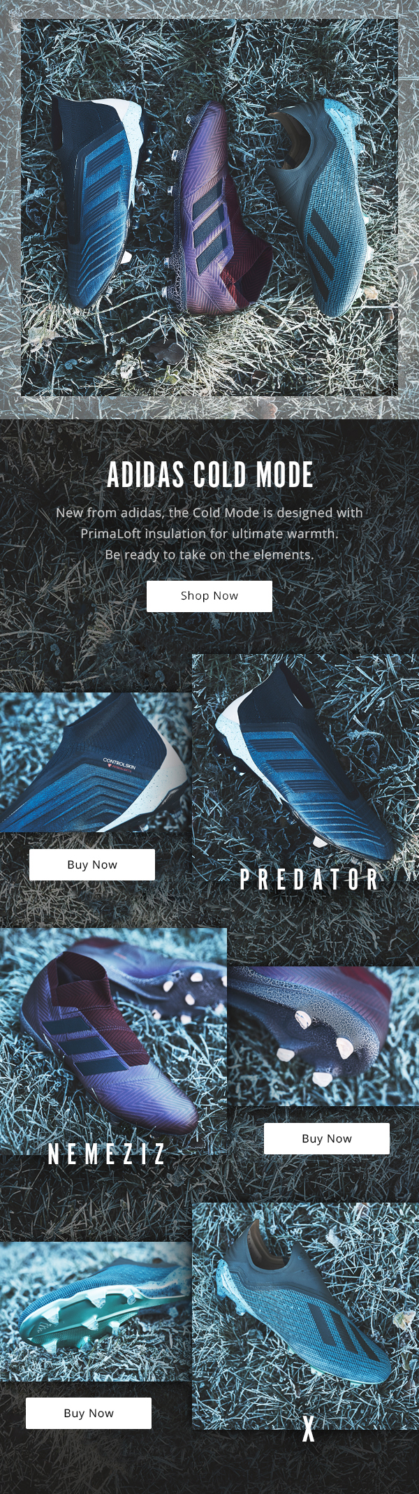 adidasColdMode.jpg