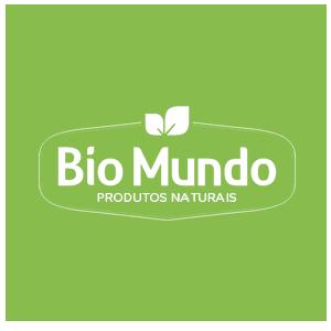 BIO-MUNDO.png