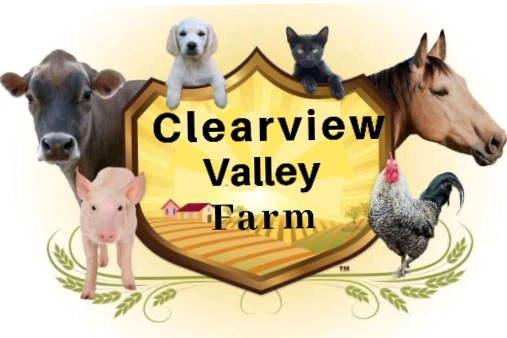 Clearview Valley Farm