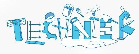 logo-techniek-smal.jpg