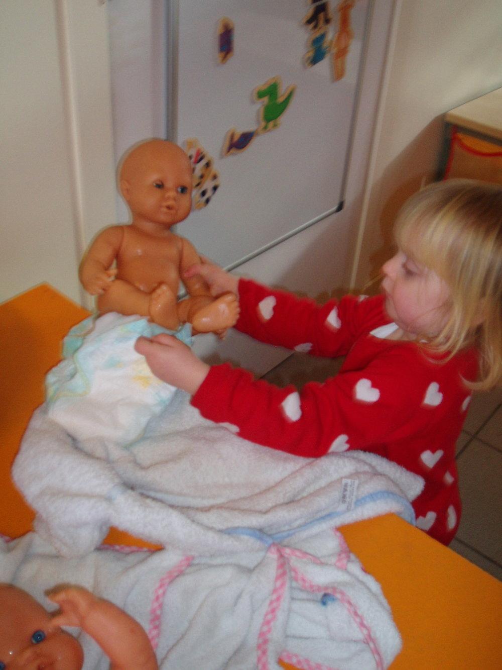 Een baby! (129).JPG
