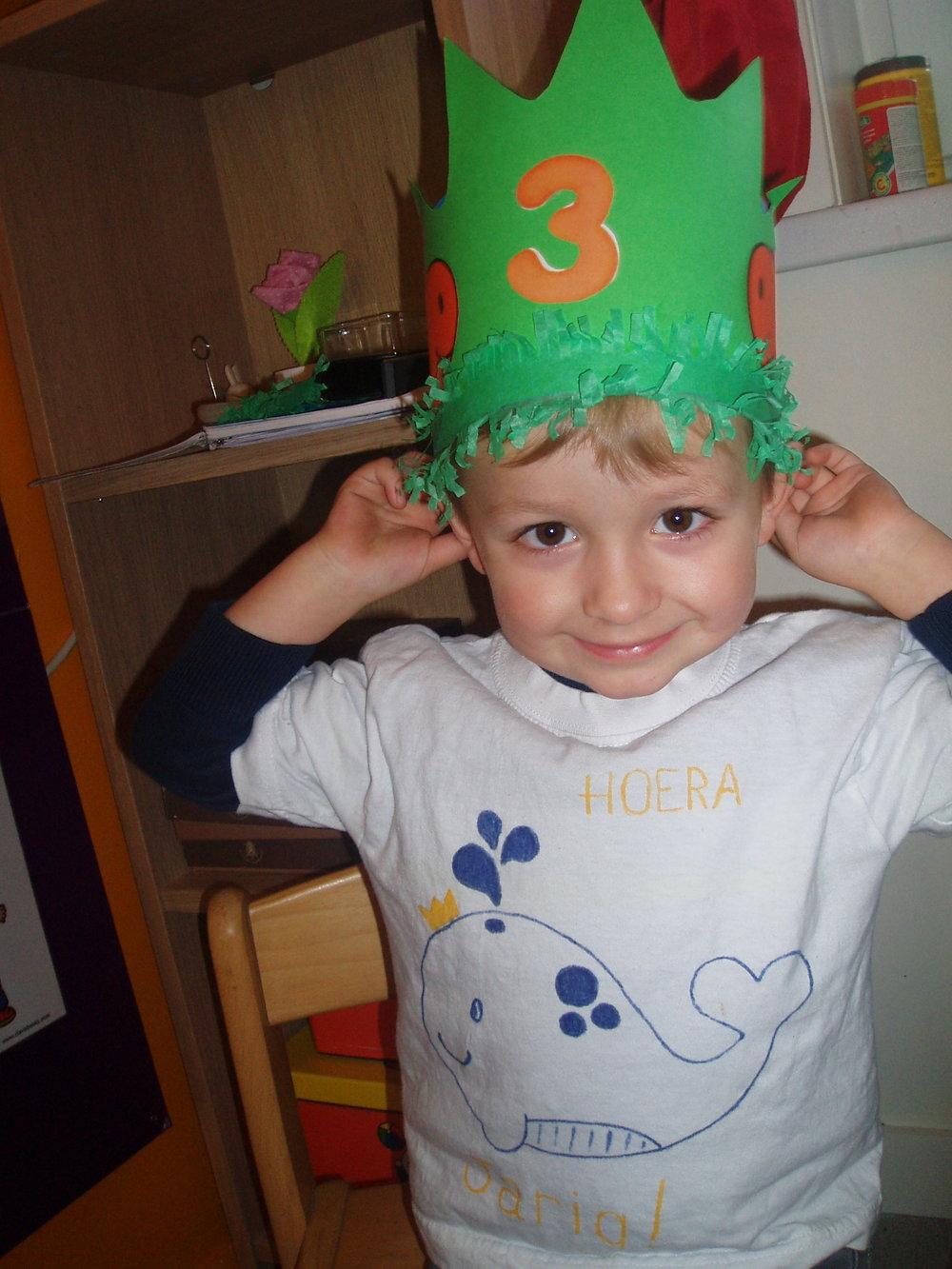 Louic is jarig! (15).JPG