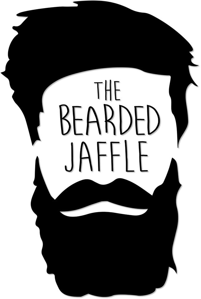 The Bearded Jaffle