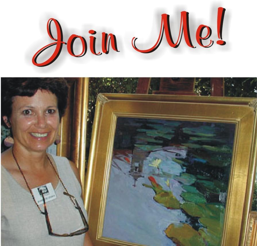 join_me.jpg