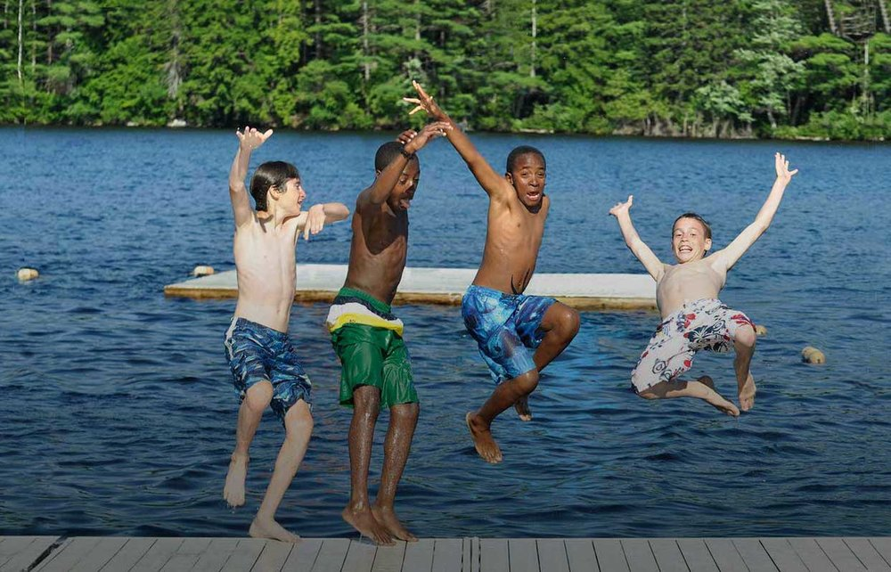 Maine-summer-camp-for-boys2.jpg